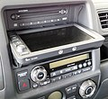 Honda Ridgeline CD Changer for GPS Navigation Option.jpg