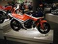 Honda VF 500 Interceptor.jpg