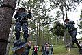 Honduran TIGRES commandos graduate 140619-A-YI554-360.jpg
