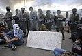 Honduras protestas.jpg