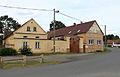 Honezovice, old farm.jpg