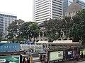 Hong Kong (2017) - 1,149.jpg