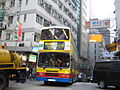 Hong Kong Citybus 40M Volvo Olympian, double-decker.jpg