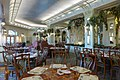 Hong Kong Disneyland Hotel Enchanted Garden Restaurant 201706.jpg