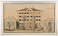 Honnerlagscher Doppelpalast Trogen, ca. 1800.jpg