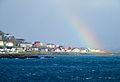 Honningsvåg rainbow.jpg