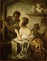 Honoré Daumier - The Studio - 85.PA.514 - J. Paul Getty Museum.jpg