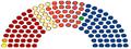 Honudars parlament 2013.png