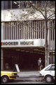 Hooker House, Melbourne. Taken by Rennie Ellis between 1980 and 2000..png