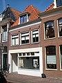 Hoorn, Grote Oost 59.jpg
