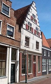 Hoorn, Grote Oost 75.jpg