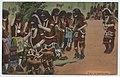 Hopi Snake Dance (19536530348).jpg