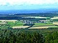 Horbruch - vom Aussichtsturm Idarkopf aus gesehen - panoramio.jpg