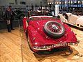 Horch 930 V Spezial Roadster 1937 (5426061777).jpg