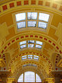 Hornby Library, Liverpool (4).jpg