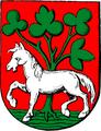 HorsensCOA-colour.png
