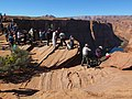 Horseshoe Bend-Glen Canyon2.jpg