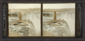 Horseshoe Fall, N. Y, by Thomson, J. (John), 1837-1921.png