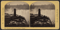 Horseshoe Fall from Goat Island, Niagara, by Barker, George, 1844-1894.png