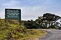 Horton Plains National Park in Sri Lanka.jpg
