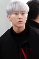 Hoshi at Incheon International Airport in December 2019.png