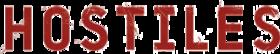 Hostiles Logo.png