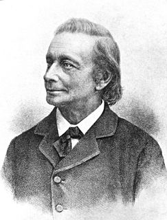 Jens Christian Hostrup Danish poet, priest, dramatist