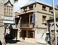 Hotel Dzveli Ubani. Dumas Street, Tbilisi (Photo A. Muhranoff, 2011).jpg