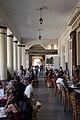 Hotel Inglaterra street cafe (3210206938).jpg