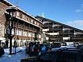 Hotel Polana - parkovisko - panoramio.jpg