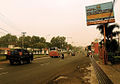 Hotel Puri Khatulistiwa (2517982426).jpg