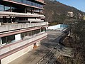 Hotel Thermal (180).jpg