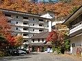 Hotel Yunishigawa.JPG