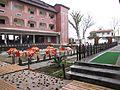 Hotel almas (10).jpg