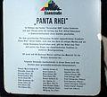 Hourglass Panta Rhei, Ybbsitz - Info.jpg