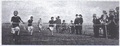House Aths 1912.png