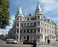 House in Landskrona.jpg