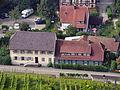 House in Staufen im Breisgau, pic2.JPG