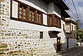House of 'Vangjush Mio' 02.jpg