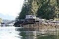 Houseboat (522814384).jpg