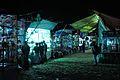 Household Goods Stalls - Sundarban Kristi Mela O Loko Sanskriti Utsab - Narayantala - South 24 Parganas 2015-12-23 7734.JPG