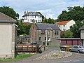 Houses at East Wemyss - geograph.org.uk - 1366851.jpg