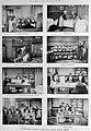 Housewifery lessons, London School Board Wellcome L0005293.jpg