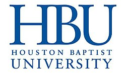 Houston Baptist University logo.jpg