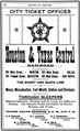 Houston Texas Central ad1894.png