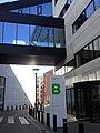 Hovedindgang (Campus Aarhus C).jpg
