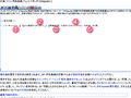 How to edit – citation non-Japanese book.png