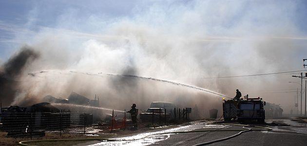 Huachuca City Fire - 2010-03-16 - 14.jpg
