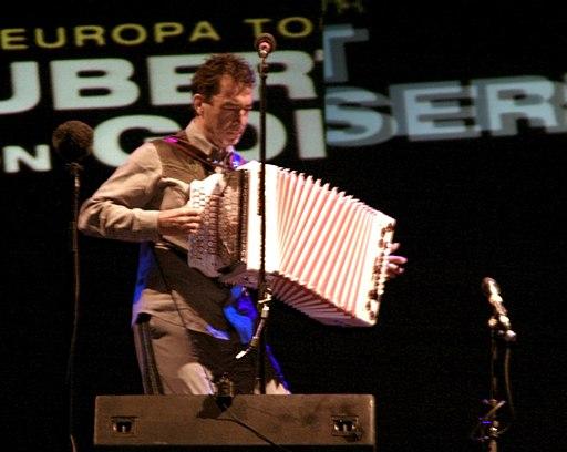Hubert von Goisern Donauinselfest2007-2009-10-05
