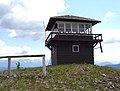 Huckleberry Fire Lookout.jpg